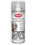 Kamar® Varnish