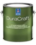 Paint coatings sherwin williams - Weatherall ultra premium exterior paint ...