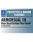 Armorseal 174 Floor Coatings Sherwin Williams