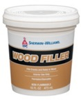 Fillers Amp Putty Sherwin Williams