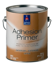 Recommended Paint Tips for Painting Your Kitchen Cabinets