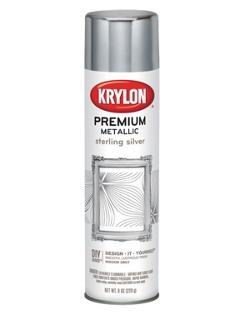 Premium Metallic