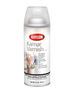 Kamar® Varnish