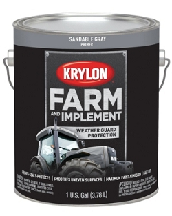Farm & Implement Primer - Gallon