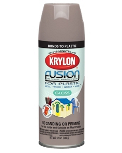 Krylon fusion brush on where to buy