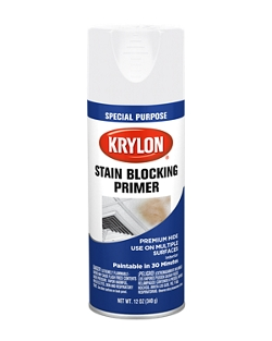 Stain Blocking Primer