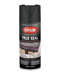 True Seal™ Protective Rubberized Coating