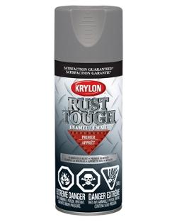 Rust Tough® Primer