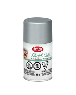 Short Cuts® Aerosol Paints