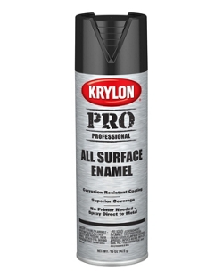 Professional All Surface Enamel