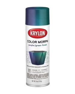 Color Morph