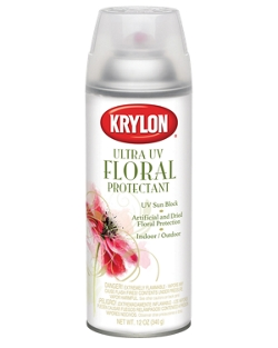 Ultra UV Floral Protectant Spray