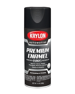 Automotive Premium Enamel