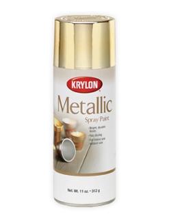 General Purpose Metallic