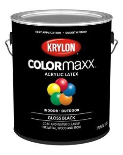COLORmaxx - Gallon