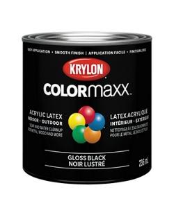 COLORmaxx - Half Pint
