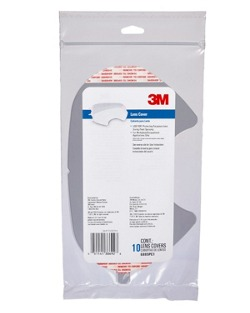 3m Face Shield Covers Sherwinwilliams