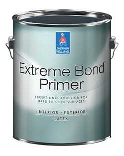 Primers Sherwin Williams