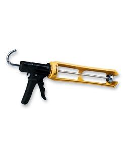 Dripless Caulk Gun - ETS 5000 | SherwinWilliams