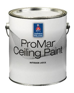 Sherwin Williams Paint Prices 5 Gallons Katinabags How To A Room