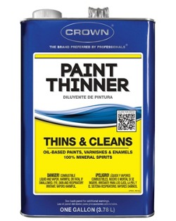 Paint thinners sherwin williams Best rated paint