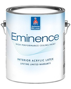 sherwin williams eminence ceiling paint reviews www