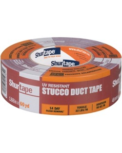 Tape sherwin williams for Exterior masking tape