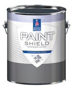 paint sherwin williams