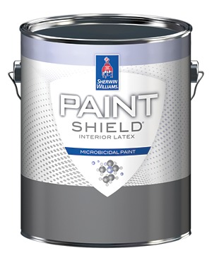 /homeowners/products/paint-shield-microbicidal-interior-latex