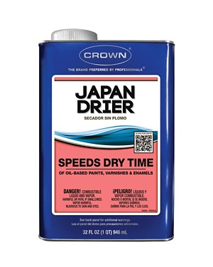 9082181-Crown-Japan-Drier-1-Quart