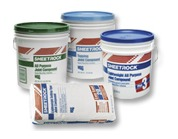 Drywall Compounds & Tools - Sherwin-Williams