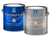 Products - Sherwin Williams