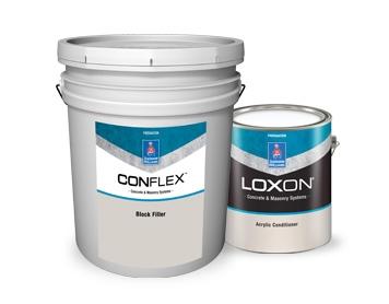 Concrete Preparation Products - Sherwin-Williams